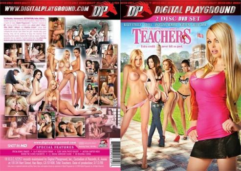 Teachers (2009)