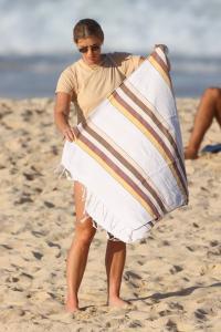 brittany-hockley-in-a-bikini-at-bondi-beach-in-sdyney-12.jpg