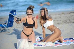 lisa-opie-and-ramina-ashfaque-in-a-bikinis-in-miami-20.jpg