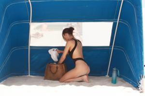 tao-wickrath-in-a-swimsuit-miami-05-18-2021-0.jpg