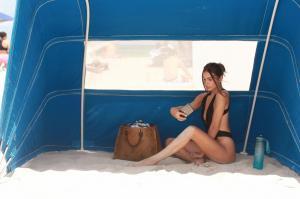 tao-wickrath-in-a-swimsuit-miami-05-18-2021-1.jpg