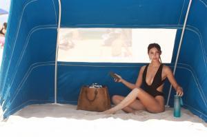 tao-wickrath-in-a-swimsuit-miami-05-18-2021-2.jpg