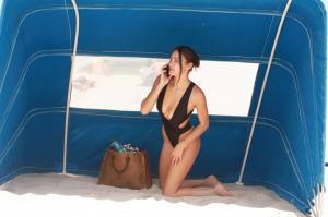tao-wickrath-in-a-swimsuit-miami-05-18-2021-4.jpg