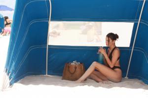 tao-wickrath-in-a-swimsuit-miami-05-18-2021-5.jpg