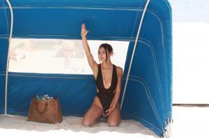 tao-wickrath-in-a-swimsuit-miami-05-18-2021-8.jpg