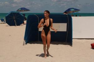 tao-wickrath-in-a-swimsuit-miami-05-18-2021-9.jpg