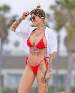 tina-louise-in-a-red-bikini-venice-beach-05-17-2021-1.jpg