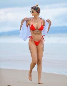 tina-louise-in-a-red-bikini-venice-beach-05-17-2021-4.jpg