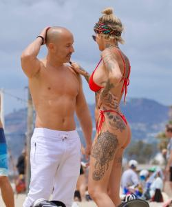 tina-louise-in-a-red-bikini-venice-beach-05-17-2021-10.jpg