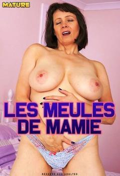 Les Meules de Mamie