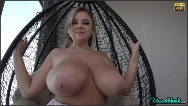 Vivianblush.com- Swing Me Swing Them