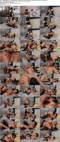 210914410_lasirena69collection_hotandmean-20-01-06-karlee-grey-and-la-sirena-the-maids-mak.jpg