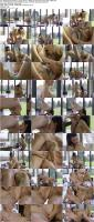 210914927_marilynsugarcollection_lesbea-20-01-11-marilyn-sugar-and-tiny-tina-xxx-1080p_s.jpg