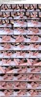 210914958_marilynsugarcollection_nubiles-19-10-26-marilyn-sugar-intimate-massage-xxx-1080p.jpg