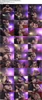 210932112_devianthardcore_e040_a-slut-who-loves-to-be-gagged_1080p_s.jpg