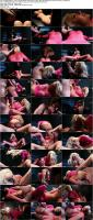 210932404_devianthardcore_e124_blonde-barbie-doll-courtney-taylor-gets-dominated-by-strong.jpg