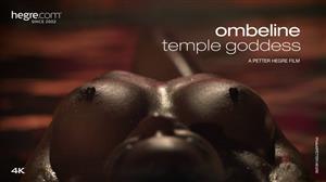 hegre-21-05-18-ombeline-temple-goddess.jpg