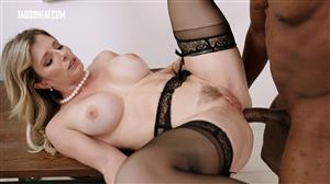 tabooheat-21-05-22-cory-chase-cheating-wife-loves-big-cock.jpg