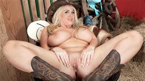 pornmegaload-21-05-25-rockell-ride-em-cowgirl.jpg