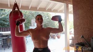 submissivex-20-05-22-ariel-x-pov-boxing.jpg