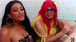 maxinex-21-05-17-two-girls-bj-with-latina-crush.jpg