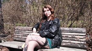 jacquieetmicheltv-21-05-27-eden-21-years-old-breathes-sex.jpg
