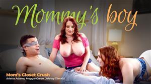 mommysboy-21-05-26-maggie-green-and-arietta-adams.jpg