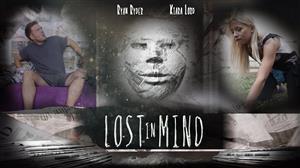 mmpnetwork-e29-kiara-lord-lost-in-mind.jpg