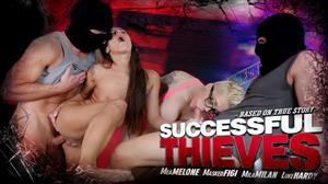 mmpnetwork-e28-mea-melone-and-mila-milan-successful-thieves.jpg