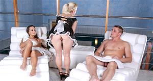 adultprime-21-05-27-licky-lex-and-mea-melone-pool-relax.jpg