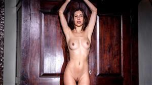 pornfidelity-e895-anya-krey.jpg
