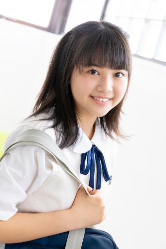 [Minisuka.tv] 2021-05-13 Hinari Sawa Regular Gallery 01 [50P29.8 Mb]