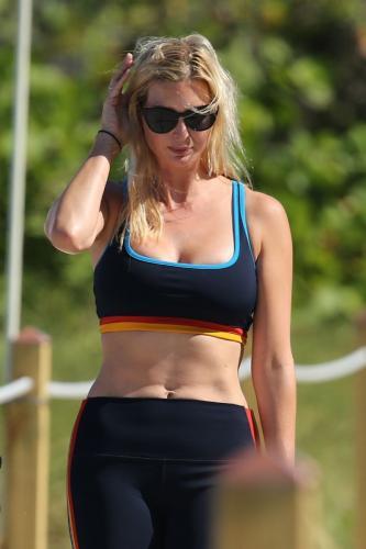 ivanka-trump-in-a-sports-bra-and-leggings-miami-05-08-2021-8.jpg