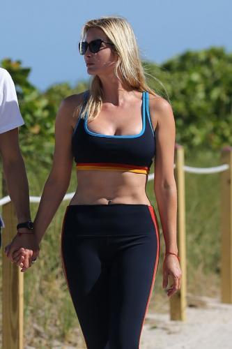 ivanka-trump-in-a-sports-bra-and-leggings-miami-05-08-2021-3.jpg