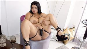 pornmegaload-21-05-06-naty-takes-over.jpg