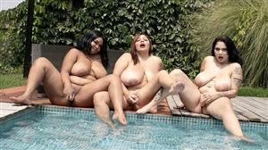 pornmegaload-21-05-07-kim-velez-naty-and-sofia-damon-a-hot-day.jpg