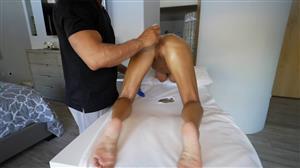 wifeysworld-21-04-07-massage-queen.jpg