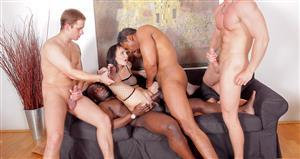 groupsexgames-21-05-11-bella-claire-this-milf-wants-more-cock.jpg