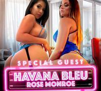 onlyfans-latinas-rose-monroe-and-havana-bleu-ride-big-black-cock-in-threesome.jpg