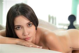 watch4beauty-21-05-15-kiki-cash-lucky-beauty.jpg