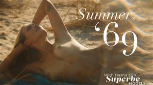 superbemodels-21-05-08-dasha-elin-summer-of-69.jpg