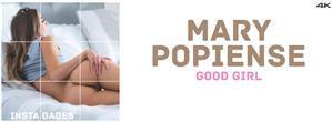 fitting-room-21-05-10-mary-popiense-good-girl.jpg