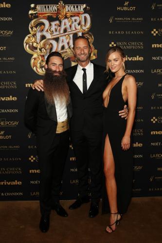 madeline-holtznagel-million-dollar-beard-ball-in-sydney-05-13-2021-1.jpg
