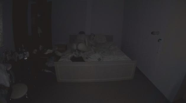 Voyeur-house.tv- Katie phil bj  fuck june 18