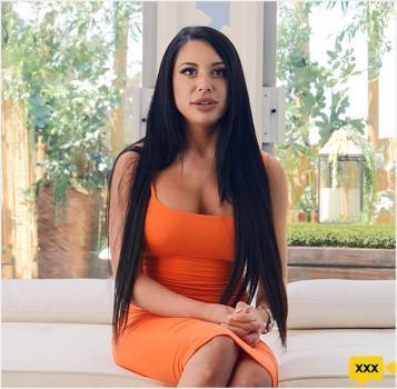 Net Video Girls - Gianna