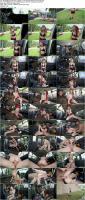 209439171_aliciawilliamscollection_bangbus-19-10-30-alicia-williams-xxx-720p_s.jpg