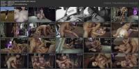 209440192_gabbiecartercollection_pornfidelity_e835_2160p-mp4.jpg