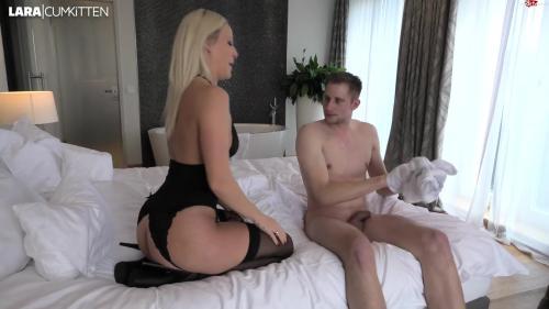 Com deutsch porn German: 187,815